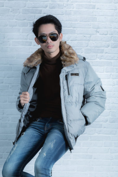 เช่าเสื้อโค้ท เช่าเสื้อกันหนาว เช่าเสื้อกันหนาวขนเป็ด เช่าเสื้อหนาว เช่าชุดกันหนาว เช่าชุดกันหนาวขนเป็ด เช่าชุดกันหนาวเด็ก เช่าเสื้อกันหนาวคนอ้วน เช่าเสื้อกันหนาวไซส์ใหญ่ เช่าเสื้อกันหนาวเฟอร์คนอ้วน เช่าเสื้อกันหนาวขนสัตว์ เสื้อ โค้ท ชุดเฟอร์