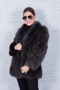 เสื้อกันหนาว, เสื้อกันหนาวติดลบ, เสื้อขนสัตว์, เสื้อโค้ท