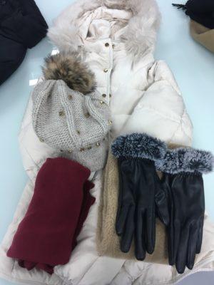 เช่าเสื้อโค้ท เชาเสื้อกันหนาว เช่าเสื้อกันหนาวขนเป็ด เช่าเสื้อหนาว เช่าชุดกันหนาว เช่าชุดกันหนาวขนเป็ด เช่าชุดกันหนาวเด็ก เช่าเสื้อกันหนาวคนอ้วน เช่าเสื้อกันหนาวไซส์ใหญ่ เช่าเสื้อกันหนาวเฟอร์คนอ้วน เช่าเสื้อกันหนาวขนสัตว์ เสื้อ โค้ท ชุดเฟอร์