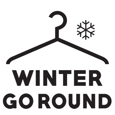 WINTER GO ROUND